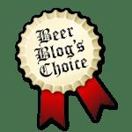 beer_blog_choice