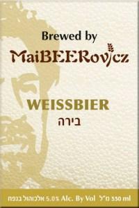 maibeerovicz-weisbeer