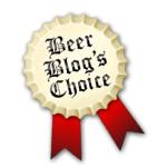beer_blog_choice