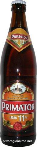 beer_105655