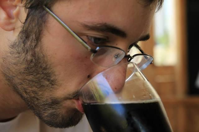 blackice2
