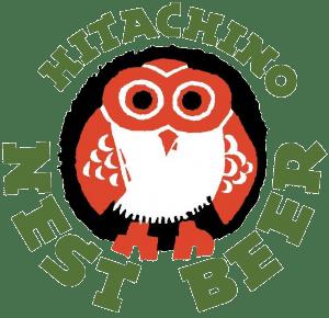 nest_beer_logo_cropped_web