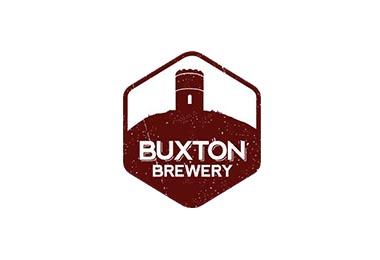 Cervezas ~ Beer Box