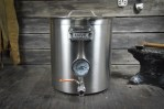 Anvil Brew Kettle 7.5gal