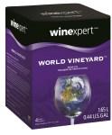 Winexpert World Vineyard 1G