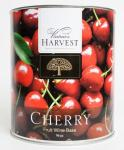 cherry fruit wine base vintners harvest