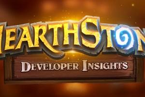 開発者の洞察:「ハースストーン:バトルグラウンド」レーティングシステムのアップデート