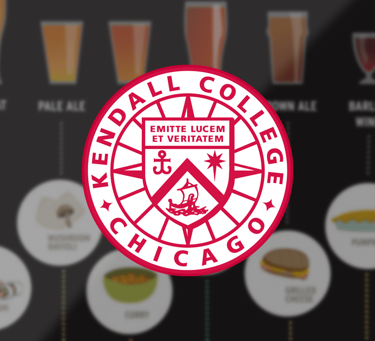 The Business of Craft Beer by Kendall College