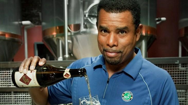 Brewmaster Garrett Oliver Teaches First Online Brewing Class at Skillshare