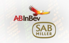 A-B InBev, SABMiller Merger Could be a Positive for the Craft Beer Market