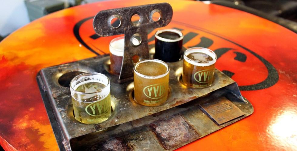 Beers-2
