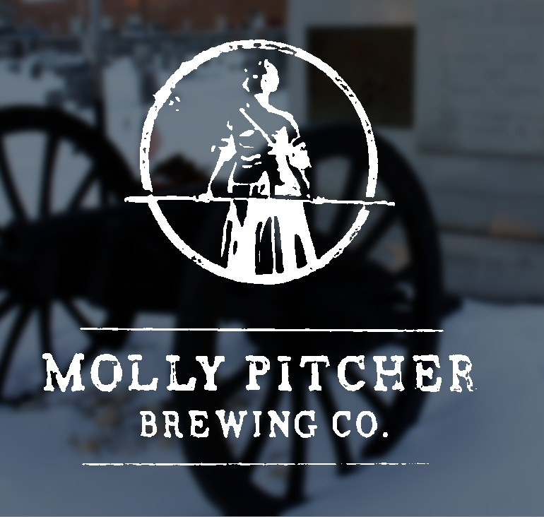 Voices Raise in Cheers for Molly Pitcher