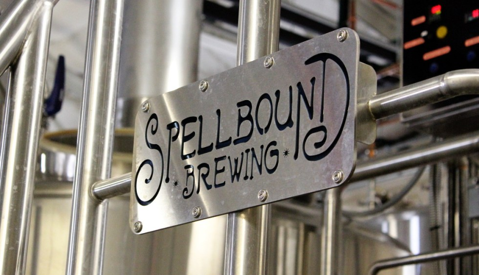 Brewhouse-Sign