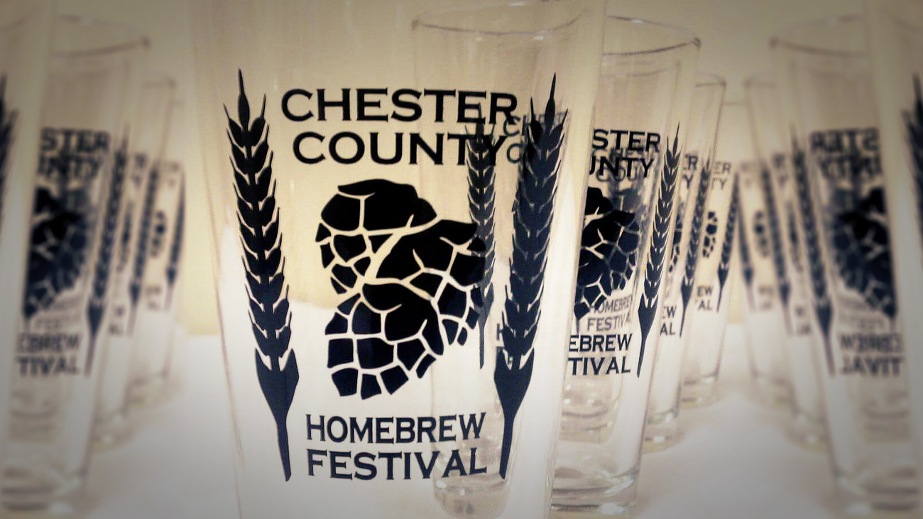 Craft Beer Festival West Chester Pa