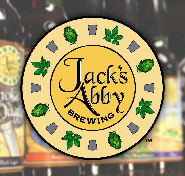 Jack's Abby Coming to Pennsylvania