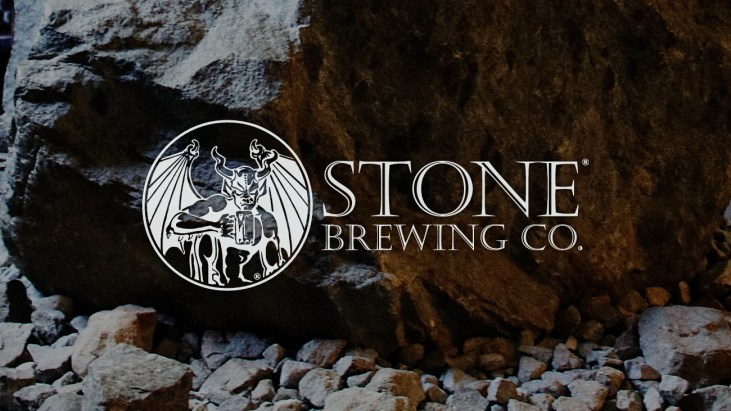 A Garden of Delights at Stone Brewing World Bistro