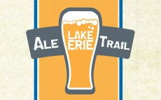 Local Breweries Join Forces to Create Lake Erie Ale Trail