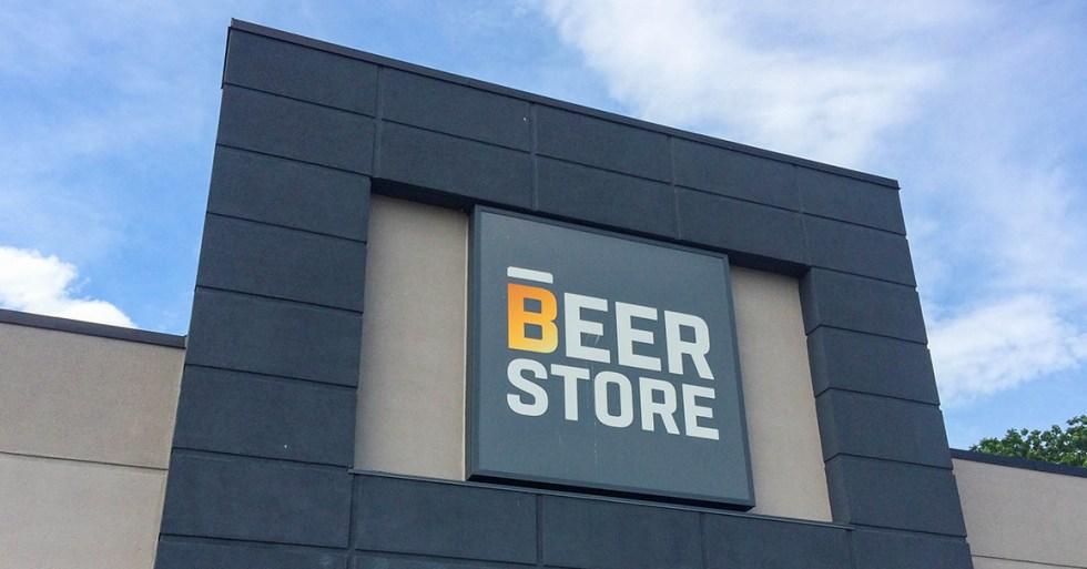 Beer-Store_Main
