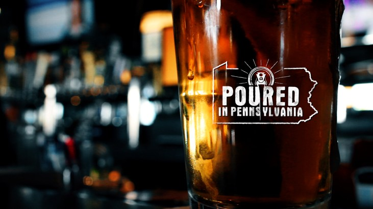 Harrisburg-Based Video Company to Produce Pennsylvania Craft Beer Documentary