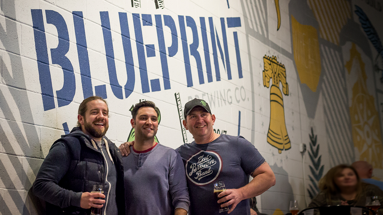Episode 133 blueprint brewing or brah beer busters episode 133 blueprint brewing or brah malvernweather Gallery