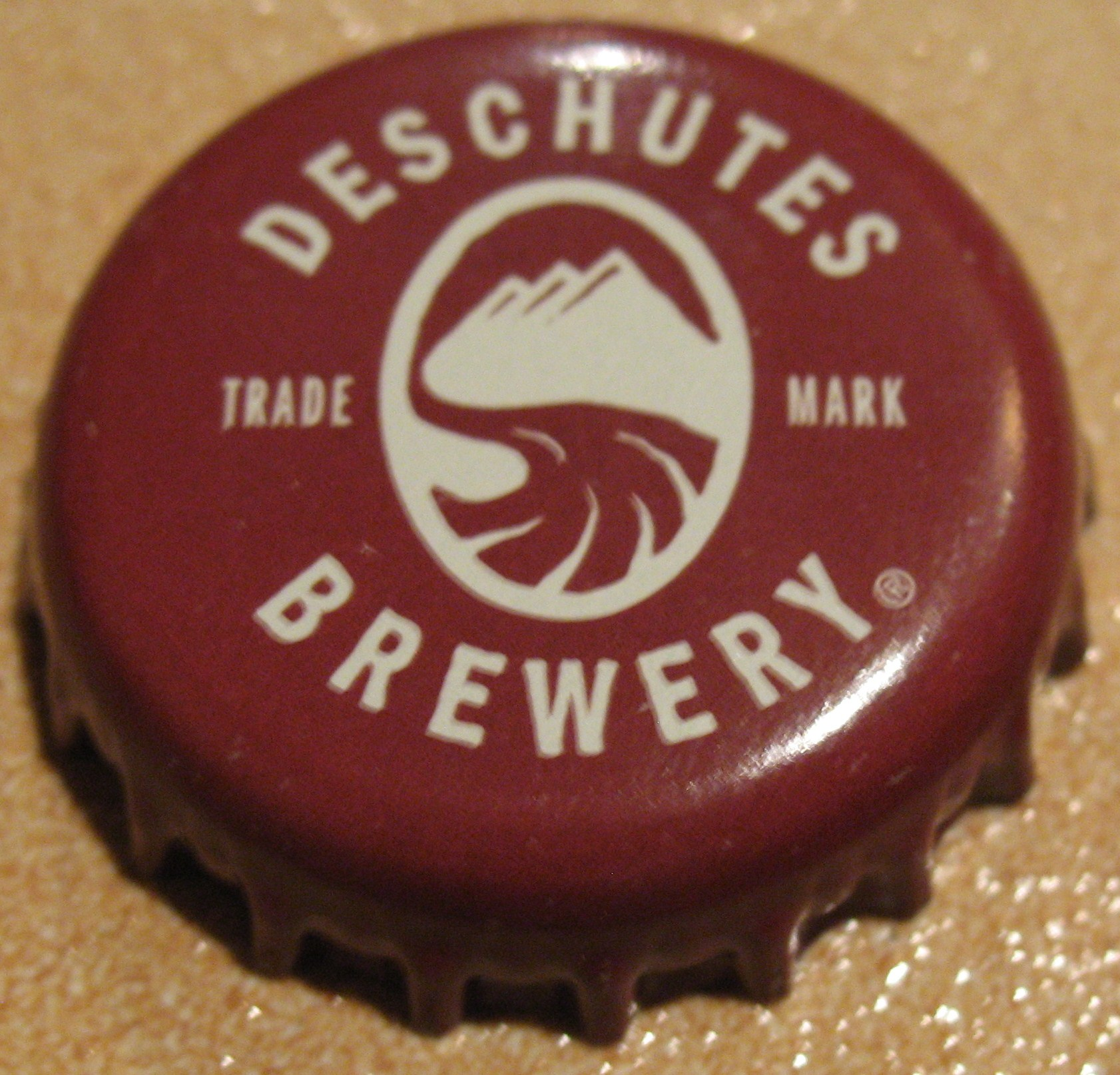 deschutes red chair tie backs nwpa beer capped
