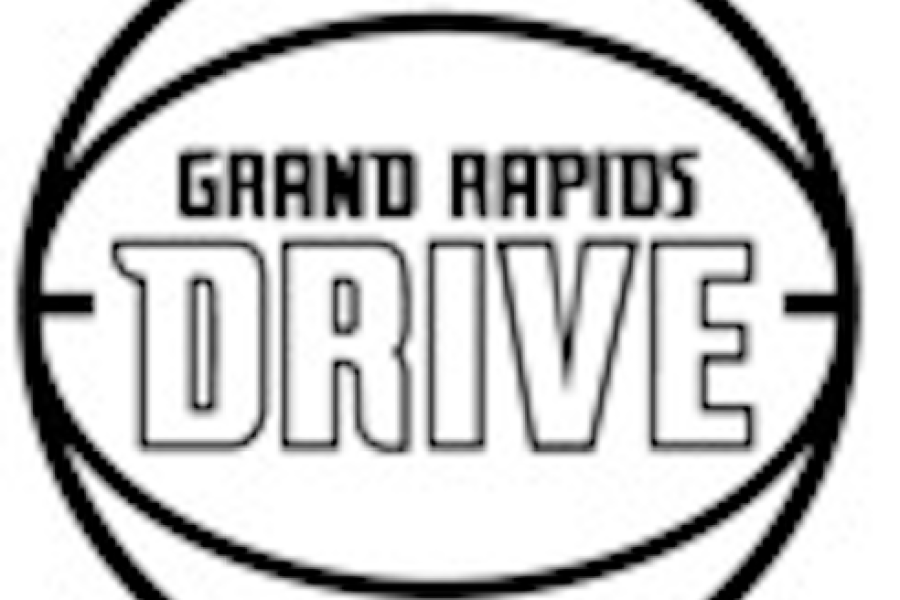 Grand Rapids Drive continue up-and-down ride