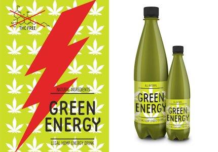 """Результат пошуку зображень за запитом """"green energy енергетик"""""""