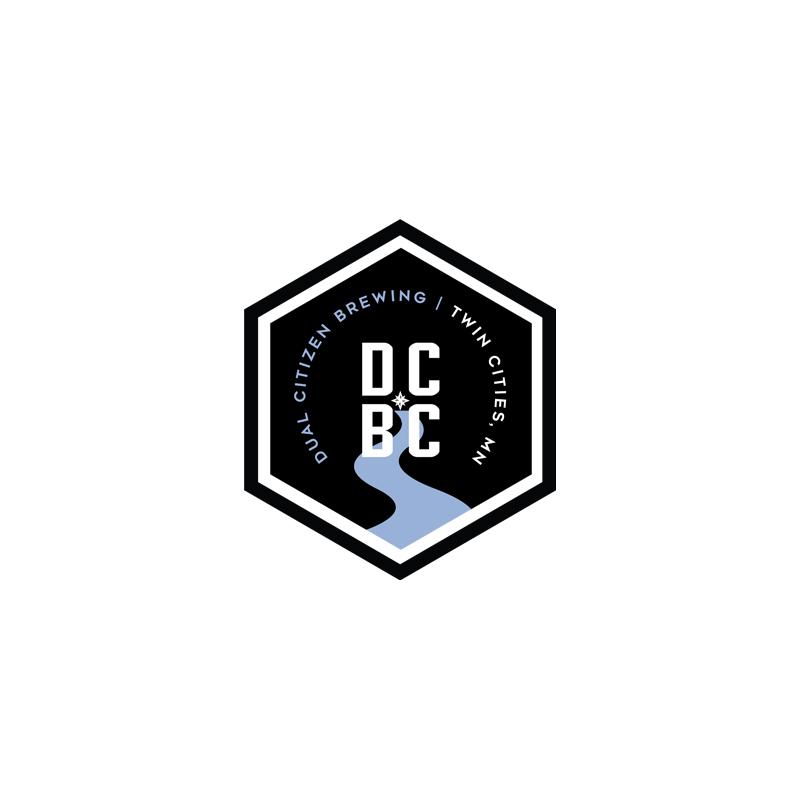 Dual Citizen Brewing Co.