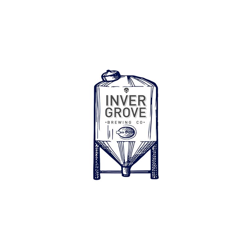 Inver Grove Brewing Company