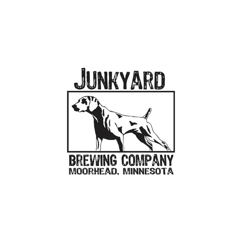 Junkyard Brewing