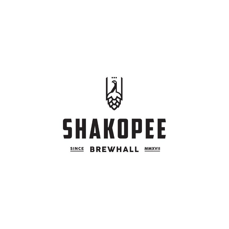 Shakopee Brewhall