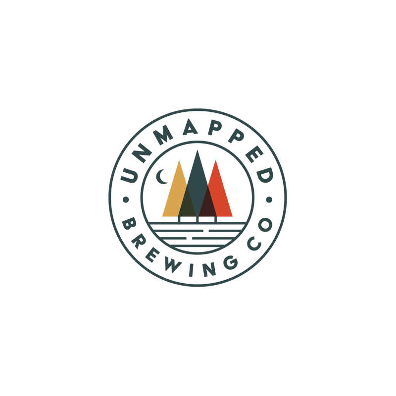 Unmapped Brewing Co.