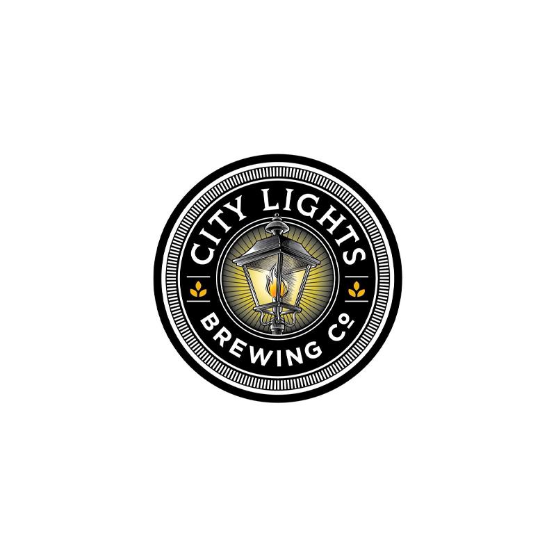 City Lights Brewing Co.