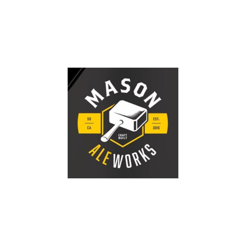 Mason Ale Works