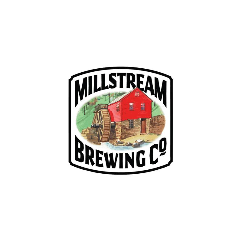 Millstream Brewing Company