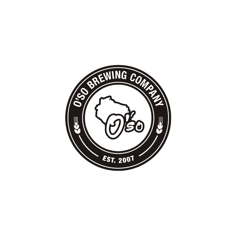 O'so Brewing Company