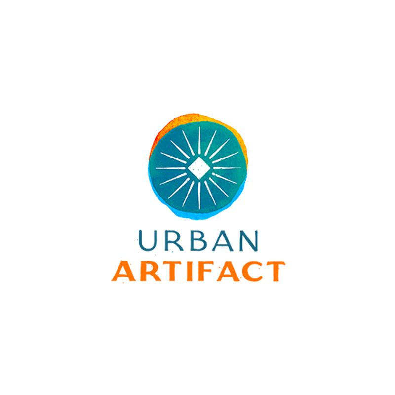 Urban Artifact Brewing