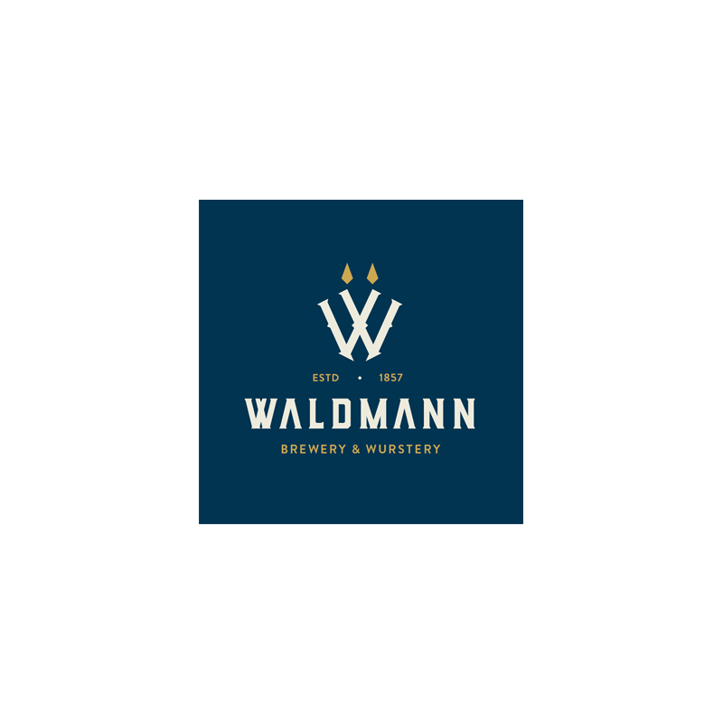 Waldmann Brewery