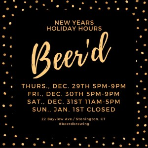 new-years-holiday-hours