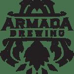 Armada Brewing logo