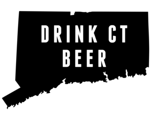 Drink Connecticut Beer