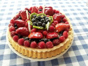 cake-486420_1280