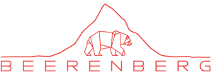 logo beerenberg 500 px
