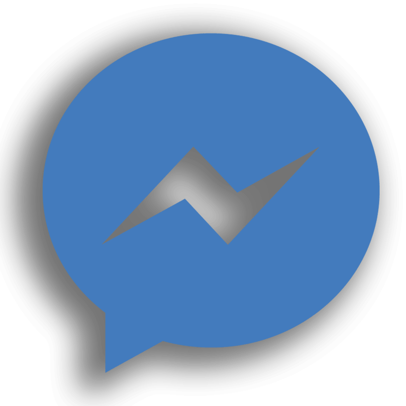 facebook-messenger-png-facebook-messenger-vector-logo-logo ...