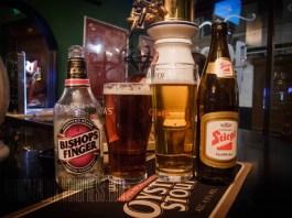 IMG_3404_BeerGatherer