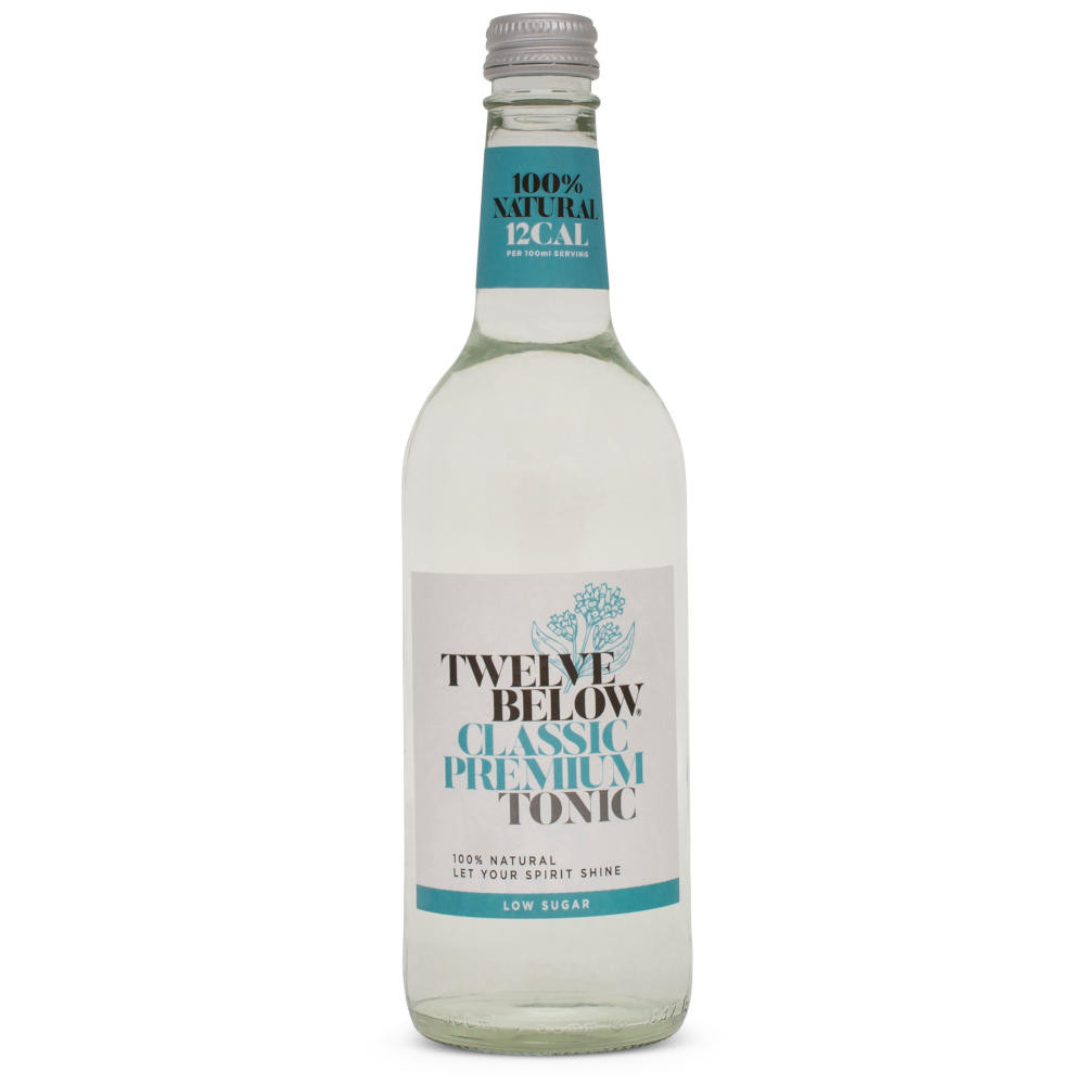 welve-below-classic-premium-tonic-water-500ml