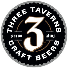3taverns thumb