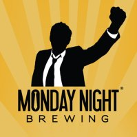 Monday_Night_Brewing_Company_Logo