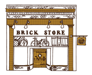 Brick Store Pub 20th Anniversary Party @ Brick Store Pub (Decatur)