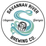 Savannah River Brewing Co.